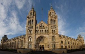 Admire historical structures - Hull taxi service