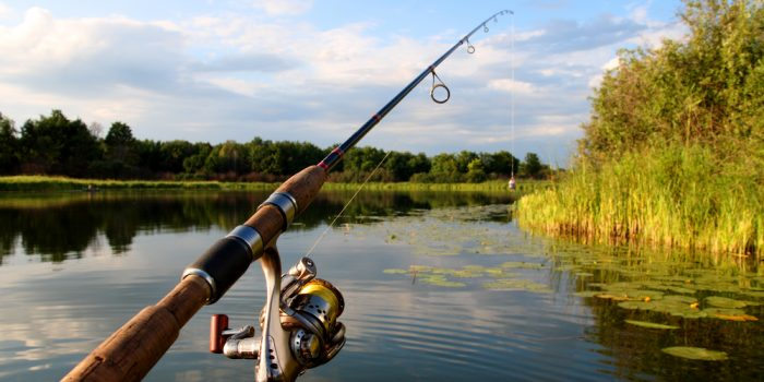 Kilworth-Sticks-fishery - Hull taxi service