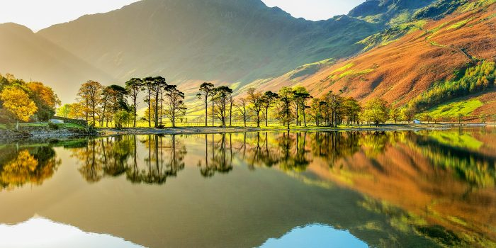 Lake District - Hull taxi service
